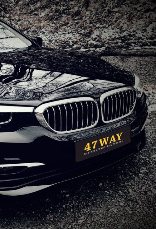 bmw_5_47way_mobile