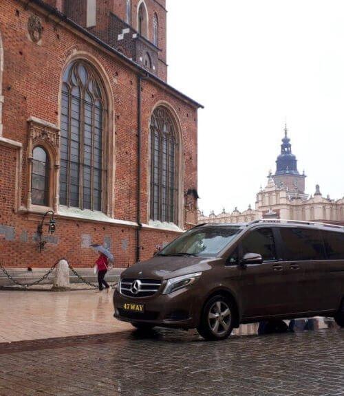 mercedes_van_w_krakowie_mobile