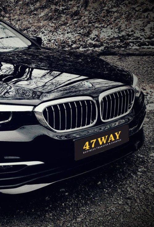 bmw_5_47way_mobile